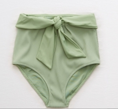 https://www.ae.com/featured-aerie-ribbed-high-waisted-bikini-bottom-camper-green/aerie/s-prod/1756_9744_315?cm=sUS-cUSD&catId=cat7720060&mmCat=cat7770009