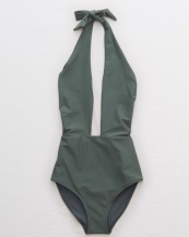 https://www.ae.com/featured-aerie-cross-front-one-piece-swimsuit-green/aerie/s-prod/0751_9579_300?cm=sUS-cUSD&catId=cat6890012