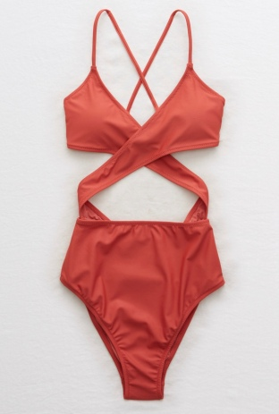 https://www.ae.com/featured-aerie-wraparound-one-piece-swimsuit-red/aerie/s-prod/0751_9729_600?cm=sUS-cUSD&catId=cat6890012