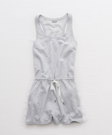 https://www.ae.com/women-aerie-fleece-romper-medium-heather/aerie/s-prod/7495_9591_012?cm=sUS-cUSD&catId=cat6890051