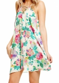 https://www.fabrikstyle.com/marieta-floral-dress/