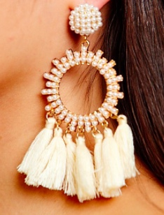 https://www.fabrikstyle.com/jess-beaded-fringe-earrings/