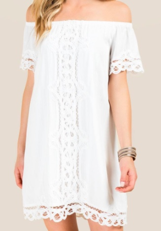 https://www.francescas.com/product/blair-off-the-shoulder-crochet-shift-dress.do?sortby=ourPicks&refType=&from=Search&ecList=6&ecCategory=