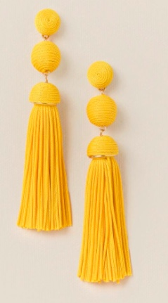 https://www.francescas.com/product/paisley-yellow-tassel-earrings.do?sortby=ourPicksAscend&refType=&from=fn&ecList=7&ecCategory=100254