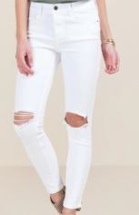 https://www.francescas.com/product/harper-white-knee-slit-jeans.do?sortby=ourPicks&refType=&from=Search&ecList=6&ecCategory=