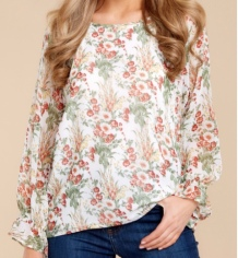 https://www.reddressboutique.com/collections/blouses-shirts/products/everly-one-more-day-cream-floral-print-top