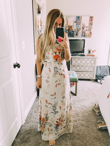 https://www.vicicollection.com/collections/dresses/products/carnation-cutie-maxi-dress