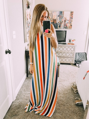 https://www.vicicollection.com/products/carousel-striped-halter-maxi-dress?variant=2004469514258